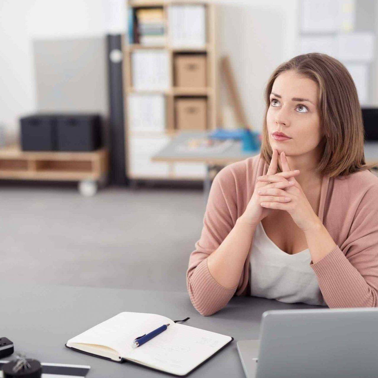 FAQ – Prêt – Refinancement Hypothécaire – Consolidation de dettes