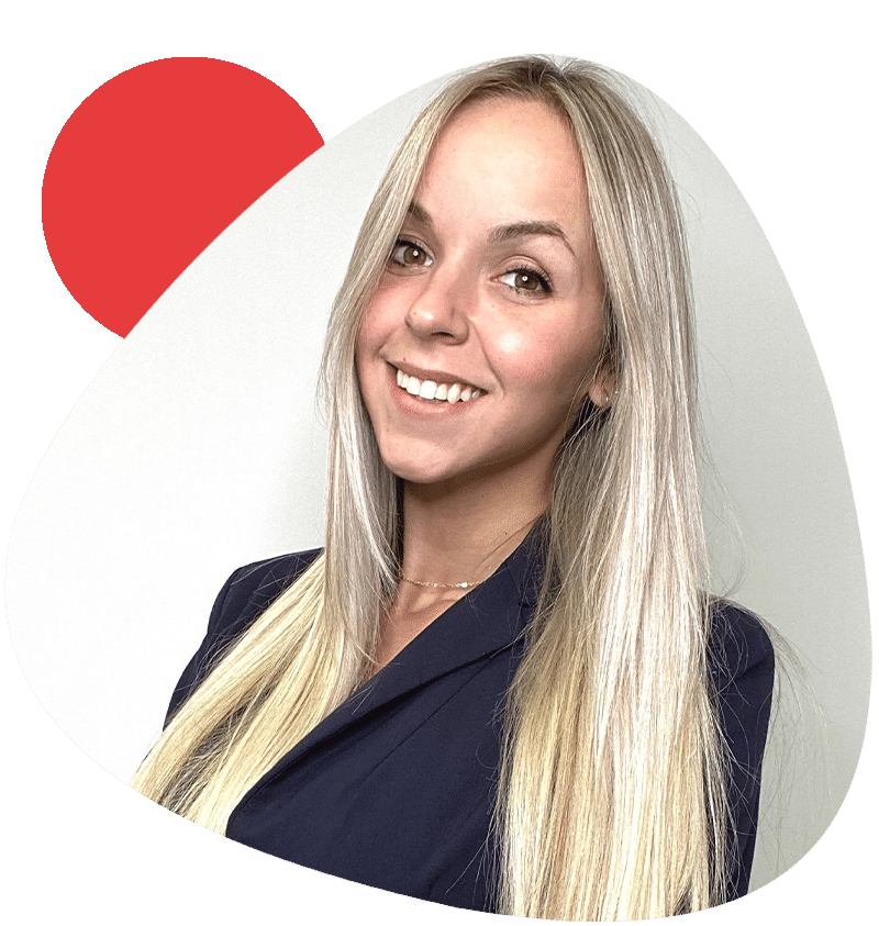 Mégy Gagné directrice des financements pour Lafinancière.ca