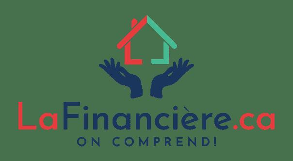 La financière