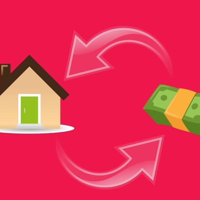 L'hypothèque de deuxième rang