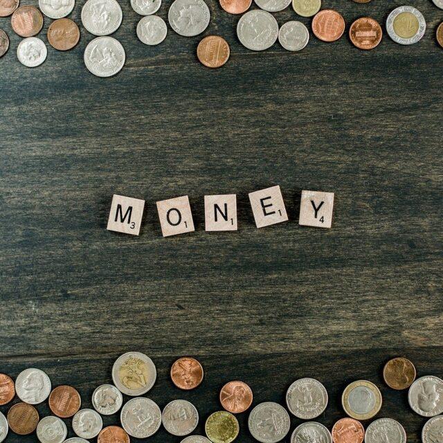 Vous avez besoin d'un prêt urgent?