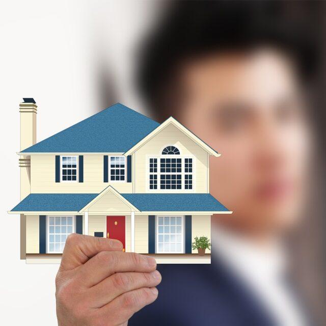 Pourquoi faire appel à un courtier hypothécaire?