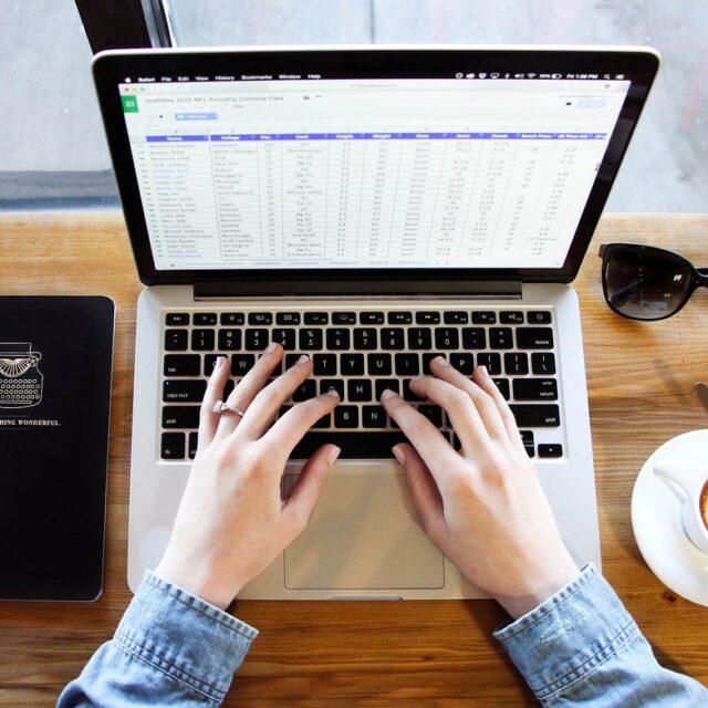 Pourquoi utiliser un calculateur de prêt personnel ?