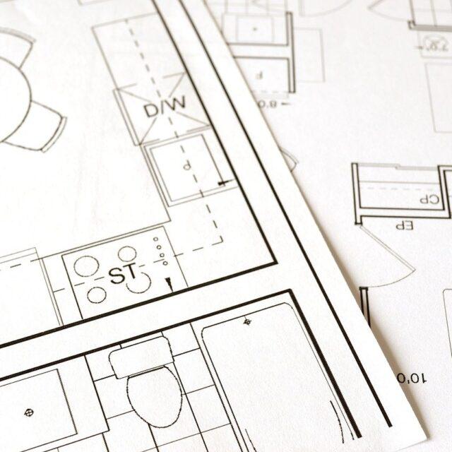 Souscrire une deuxième hypothèquebonne ou mauvaise idée?