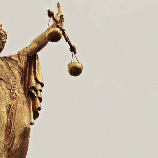 Qu'est-ce qu'une hypothèque légale?