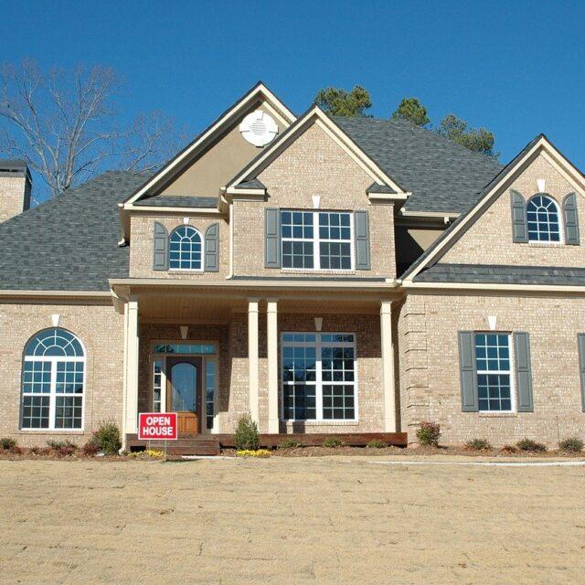 Prêt hypothécaire pour accéder à la propriété